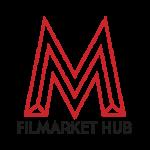 FILMMARKET HUB